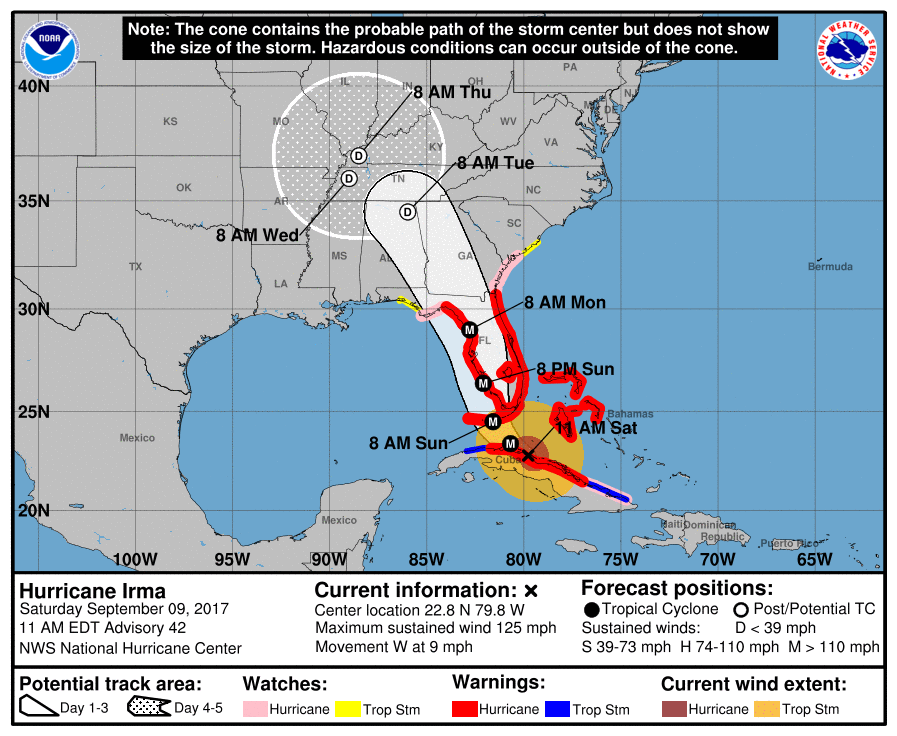 hurricane irma best source