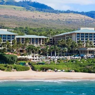10 top beach resorts