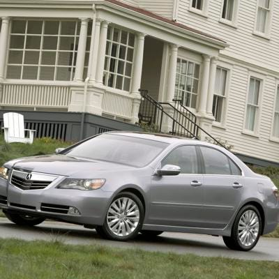 small resolution of 2008 lincoln mkz car manual