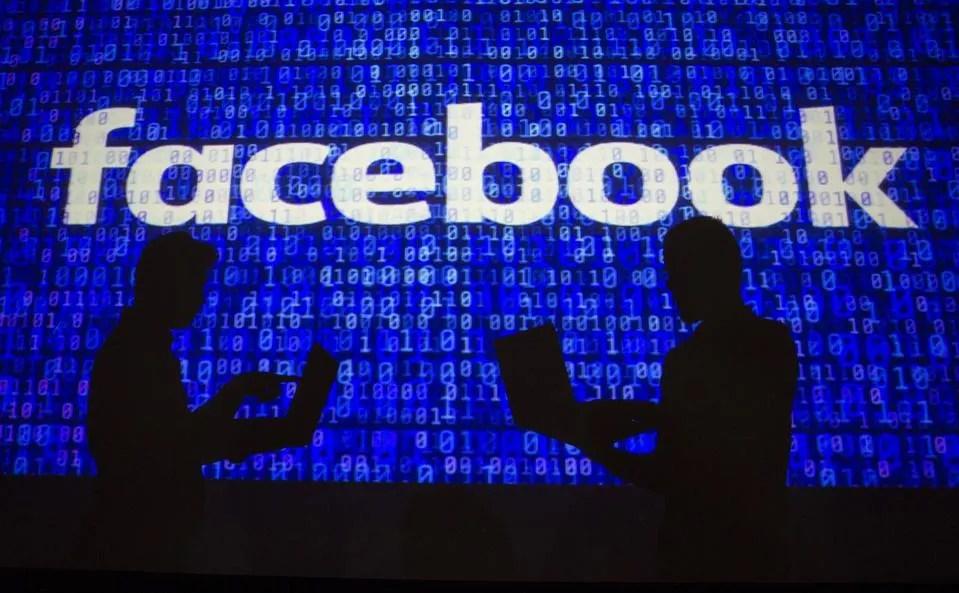 profit versus privacy facebook