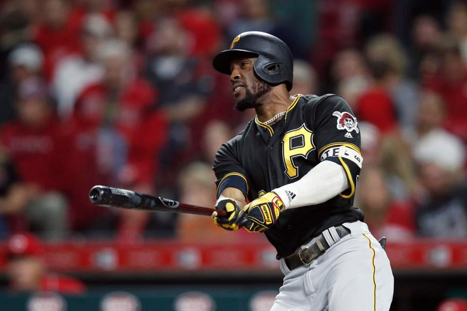 pirates preview starling marte