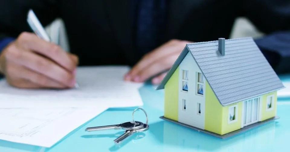 Real Estate Investing Training In Nigeria