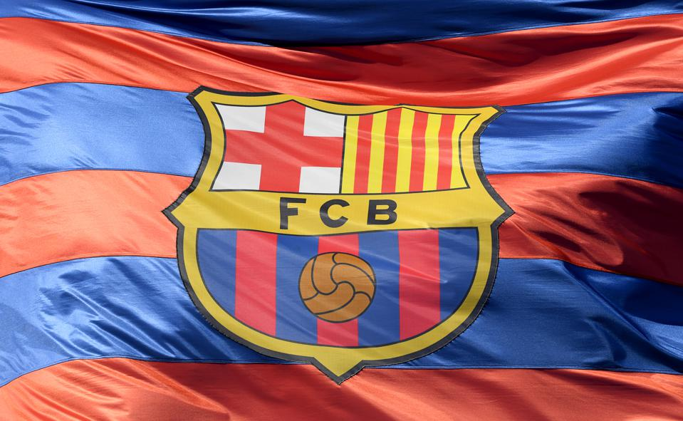 fc barcelona have made