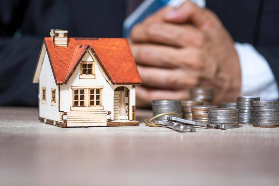 Real Estate Investing: Get Expert Advice From An Investor