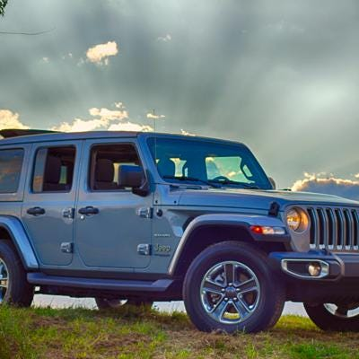 hight resolution of 2018 jeep wrangler unlimited sahara more civilized but still a go seat wiring further jeep jk wrangler location on porsche heated seat
