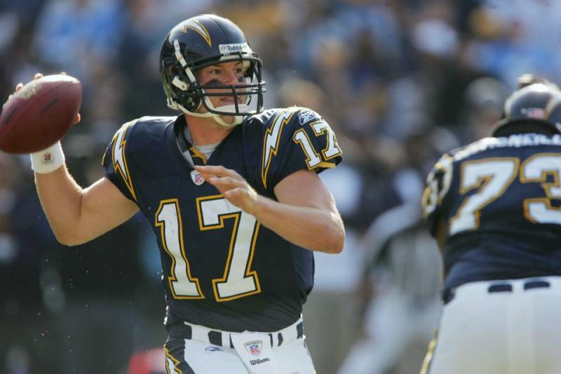 The Greatest Teams That Didn't Make It To The Super Bowl