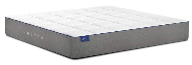How To Succeed In The Online Mattress Business You Gotta Know Territory