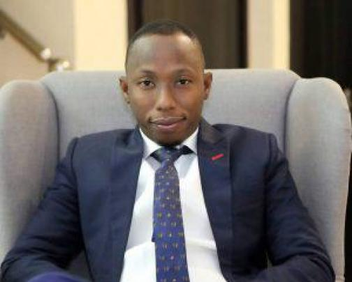 10 Nigerians Make 2018 List Of Forbes 30 Most Promising Young Entrepreneurs In Africa