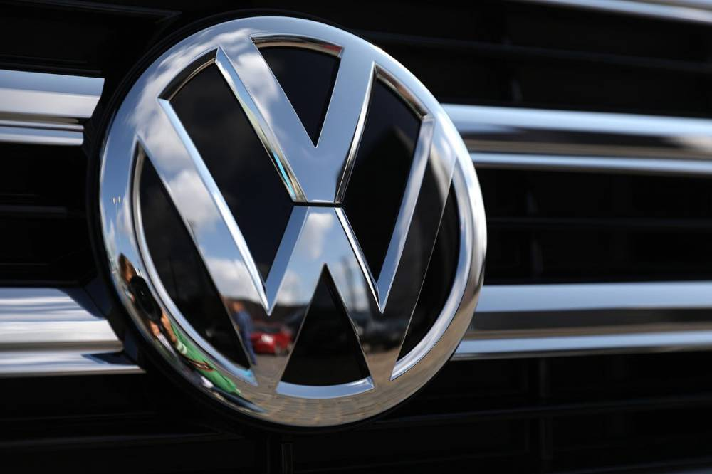 medium resolution of volkswagen hit hardest as europe s carmakers are spooked by fuel economy rules