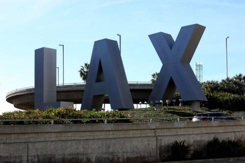 small resolution of the airport business is booming fitch says as lax jfk and vegas lead nation in local traffic