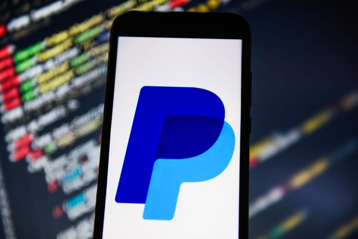Alarming Paypal Security Alert This Stupidly Simple New Hack Puts You At Risk Here S How It Works