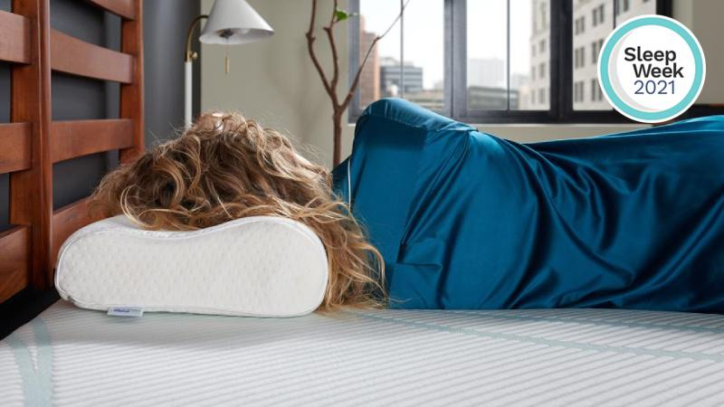the 11 best pillows for neck pain