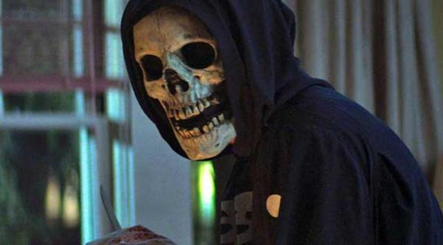 Fear Street: 1994' Review: Boring, Generic, Bloodless And Derivative
