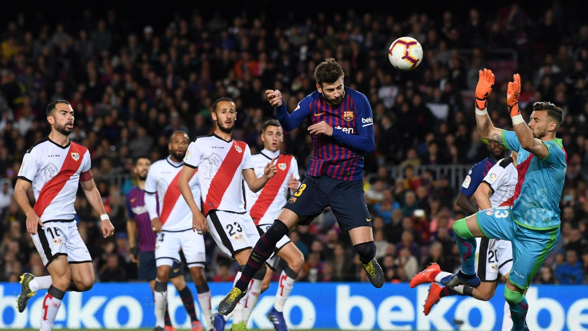 Follow game rayo vallecano vs barcelona live stream and score online, information, prediction, tv channel, lineups preview, start date and. Bwrc21z85mtqxm