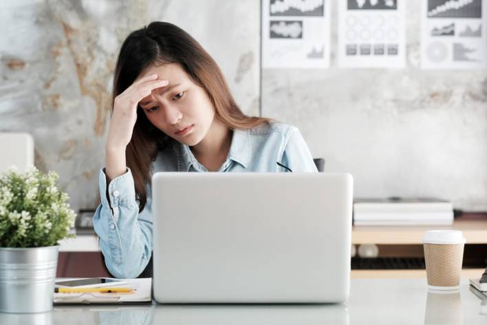 five reasons not to quit your job even if you hate it