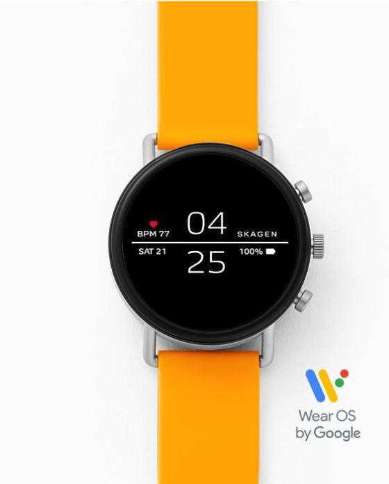 Google Pixel Watch: How A Future Device Could Rival The Apple Watch