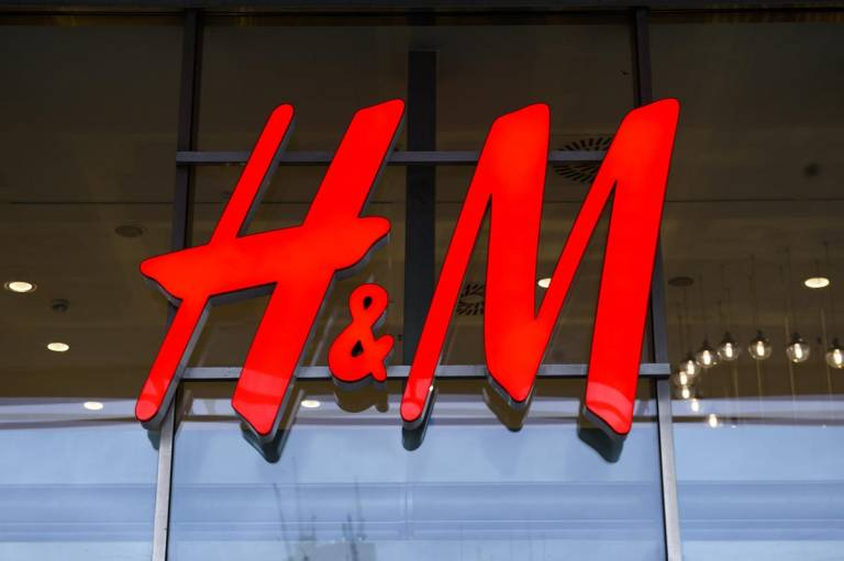 Fast Fashion Leaders H&M And Zara; Weathering The Pandemic