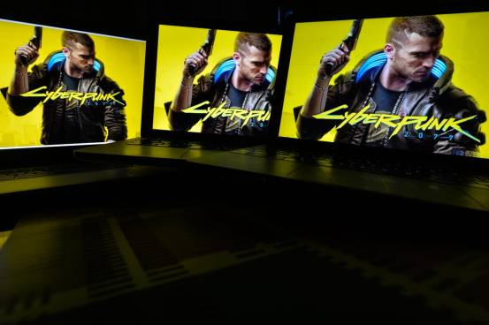 CD Project faces collective lawsuit over 'Cyberpunk 2077' disaster