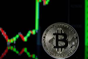 New Wall Street Bitcoin Report Reveals '$ 100,000' Radical Bitcoin Price Price Model