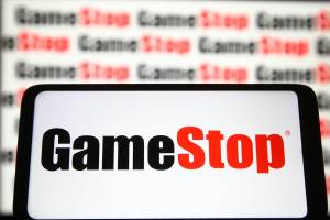 GameStop's Showdown Day may have arrived