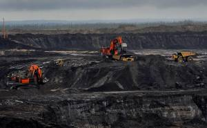 NGOs name banks that invest $ 3.8 trillion in fossil fuels