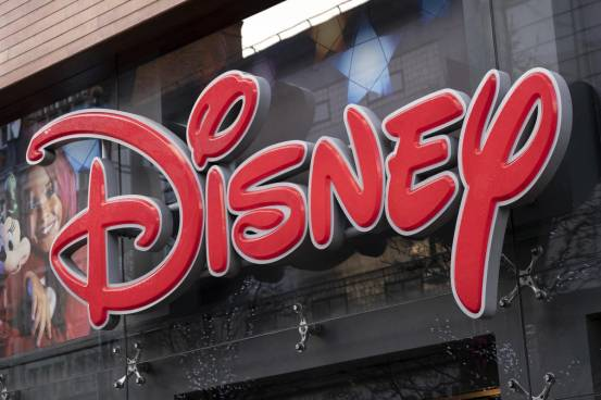 Patience can bring a double-digit return from a Disney stock