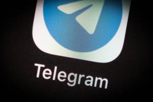 Why is the Telegram now 'dangerous' for millions of you