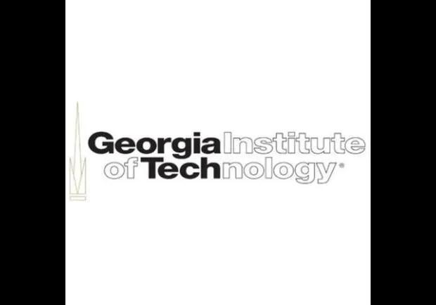 No. 14 Georgia Institute of Technology