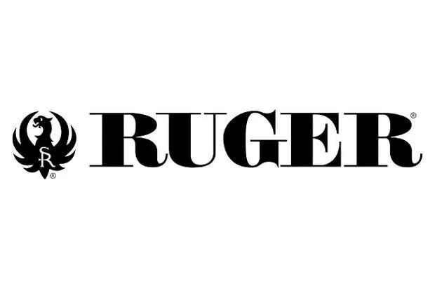 #4 Sturm, Ruger