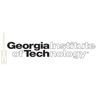 No. 25: Georgia Institute of Technology