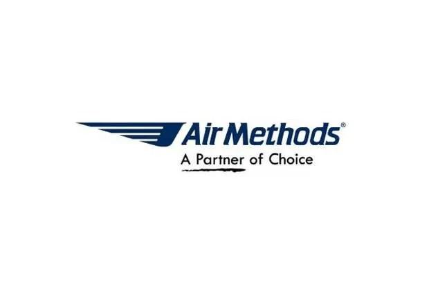 #13 Air Methods
