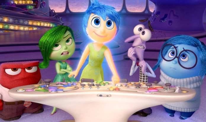 """Pete começou como um dos roteiristas de Toy Story e dirigiu filmes como """"Divertida Mente"""". (Foto: Divulgação)"""