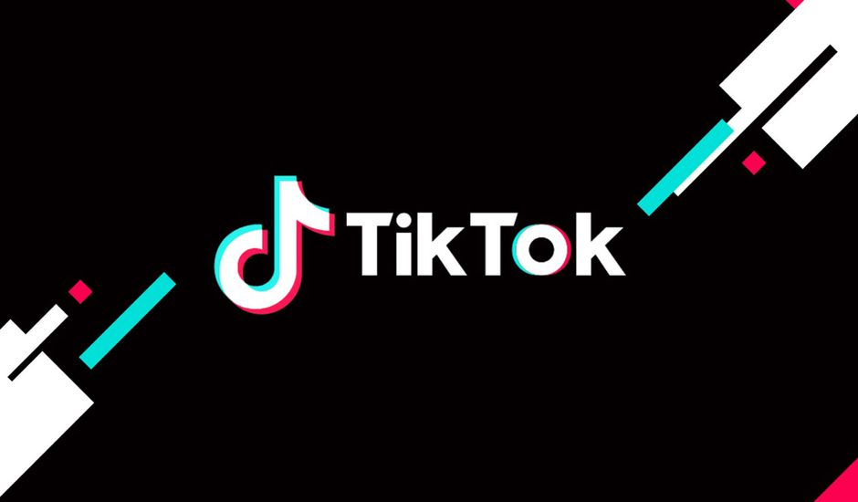 TikTok devient l'application la plus téléchargée en 2021.