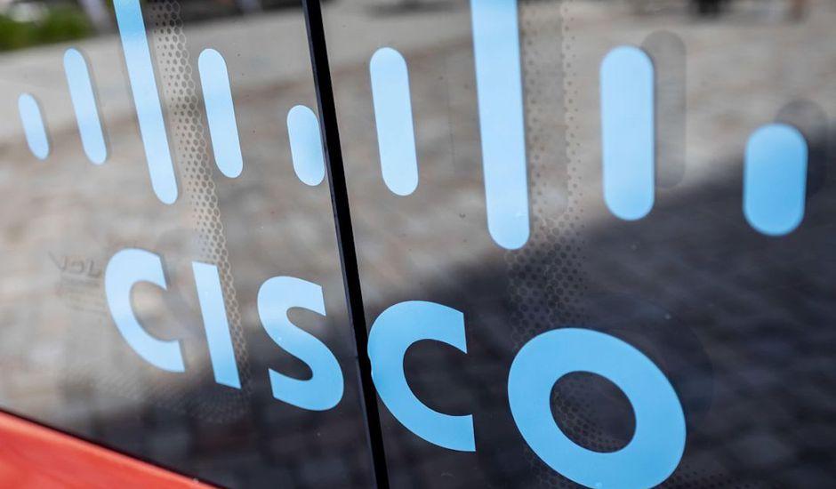 Cisco rachète Exablaze.
