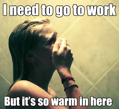 So warm in here 25 Pictures of The Most Comfortably Uncomfortable First World Problems