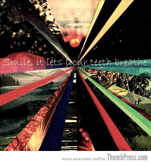 Smile Inspiring Words: Your Required Dose of Motivation to Get You Through (25 Pics)