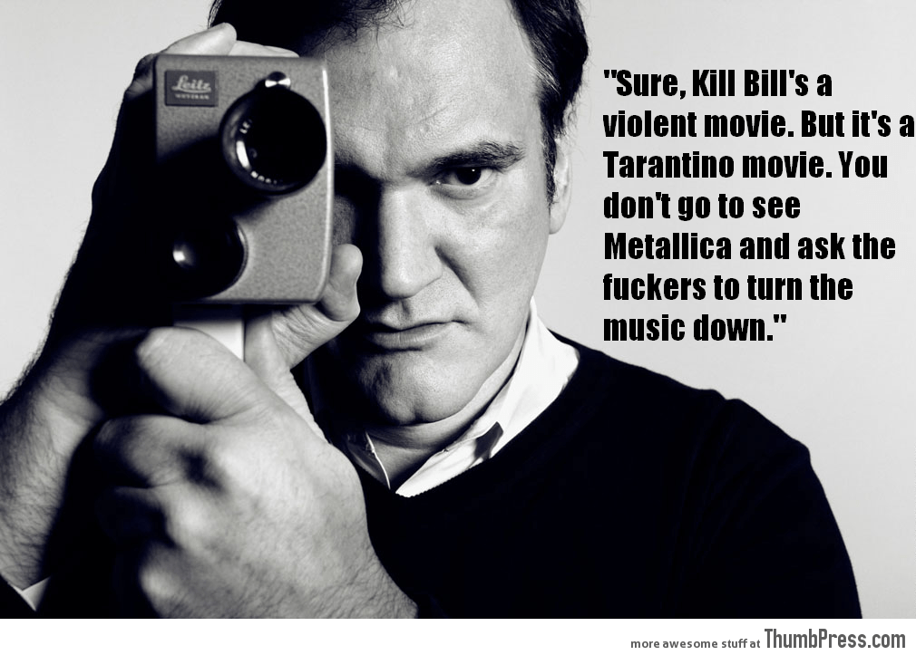 Quentin-Tarantino-responding-to-critics-about-his-violent-movies.png (1010×723)
