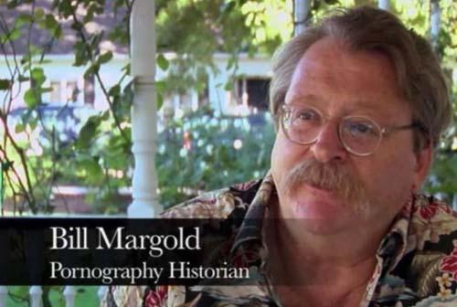 funny-job-title-porno-historian