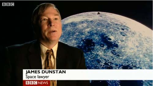 funny-job-title-space-lawyer