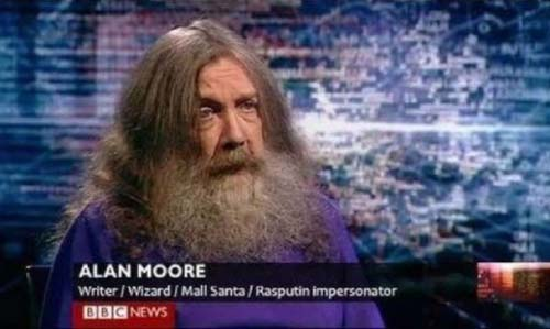 funny-job-title-wizard