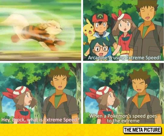 Onigiri Cute Wallpaper Well Thanks Brock