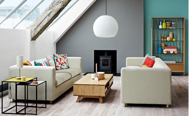 Demystifying Colour For Your Interiors Thumbprinted