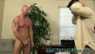 Young gay shaved ass movietures After face