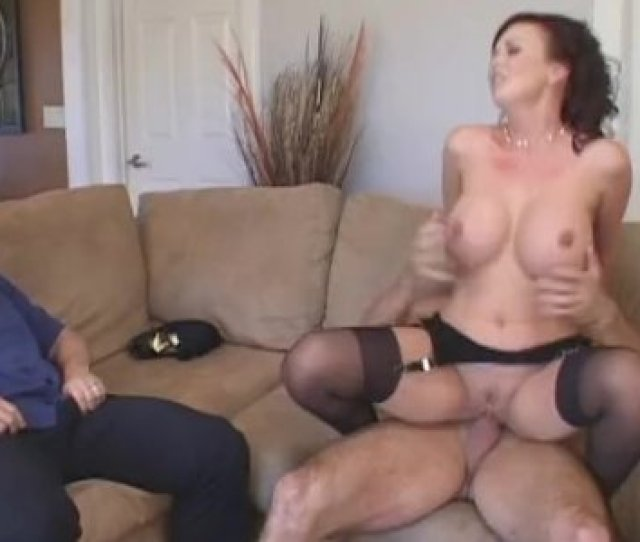 Newest Sharing My Wife Porn Videos