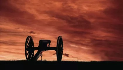 Why We Need a New Civil War Documentary