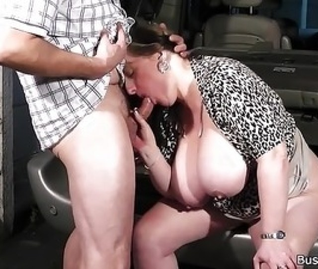 9628 All Kind Of Sex Action With Busty Woman At Work