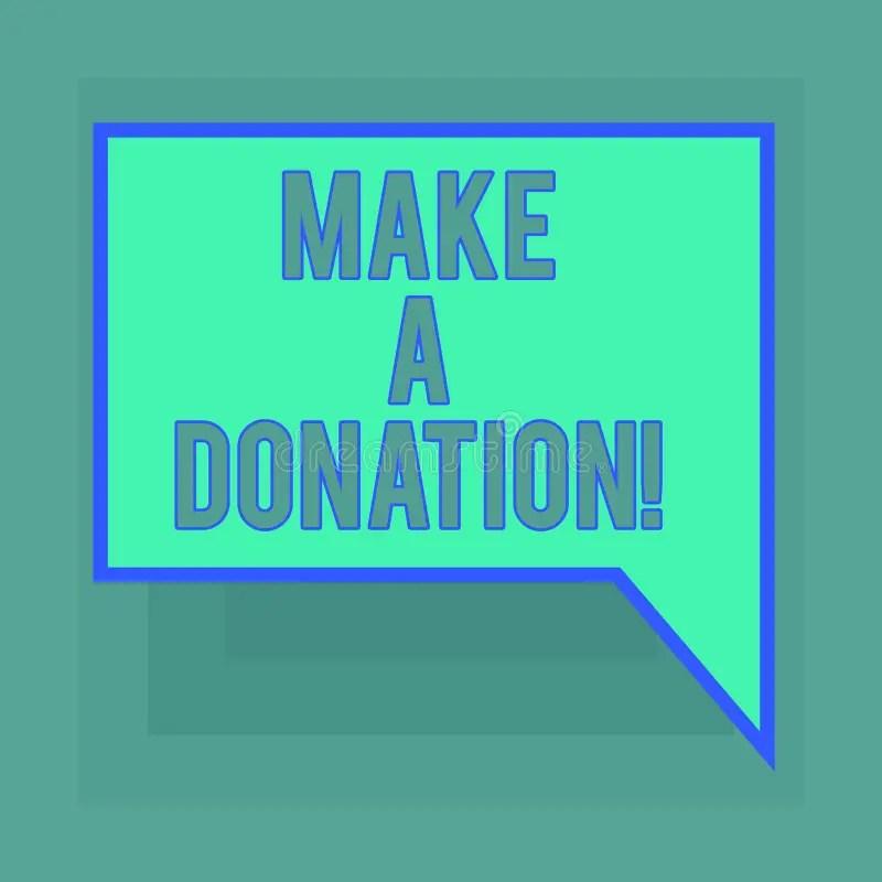 Donate 圖庫插畫,矢量和剪貼畫 – (124 圖庫插畫)