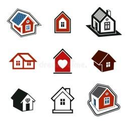 Casas Simples Arquitetura
