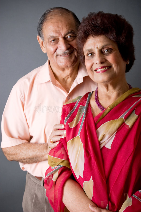 Most Active Seniors Dating Online Site No Fee