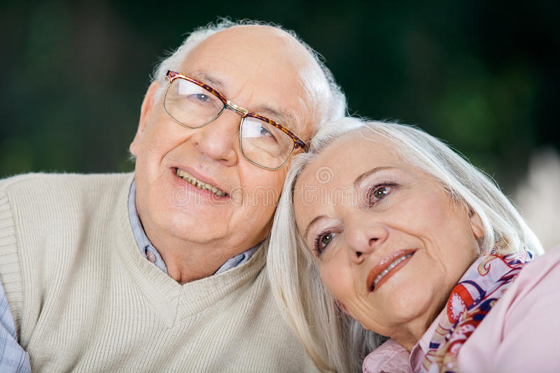 Most Reliable Seniors Online Dating Services In America